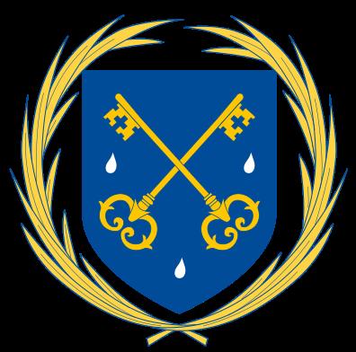 Bractwo Kapłańskie Świętego Piotra